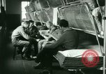 Image of German Prisoners of War in America United States USA, 1944, second 42 stock footage video 65675021172