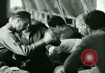 Image of German Prisoners of War in America United States USA, 1944, second 57 stock footage video 65675021172