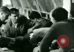 Image of German Prisoners of War in America United States USA, 1944, second 58 stock footage video 65675021172