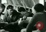 Image of German Prisoners of War in America United States USA, 1944, second 59 stock footage video 65675021172