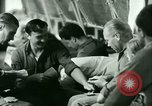 Image of German Prisoners of War in America United States USA, 1944, second 60 stock footage video 65675021172