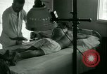 Image of Medical treatment for German and Italian POWs in US  United States USA, 1944, second 4 stock footage video 65675021175