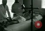 Image of Medical treatment for German and Italian POWs in US  United States USA, 1944, second 8 stock footage video 65675021175