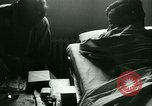 Image of Medical treatment for German and Italian POWs in US  United States USA, 1944, second 27 stock footage video 65675021175