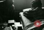 Image of Medical treatment for German and Italian POWs in US  United States USA, 1944, second 28 stock footage video 65675021175