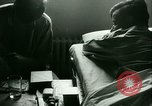 Image of Medical treatment for German and Italian POWs in US  United States USA, 1944, second 29 stock footage video 65675021175