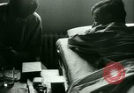 Image of Medical treatment for German and Italian POWs in US  United States USA, 1944, second 31 stock footage video 65675021175