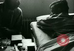 Image of Medical treatment for German and Italian POWs in US  United States USA, 1944, second 32 stock footage video 65675021175