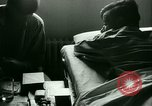 Image of Medical treatment for German and Italian POWs in US  United States USA, 1944, second 33 stock footage video 65675021175