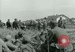 Image of German prisoners Tunisia North Africa, 1943, second 10 stock footage video 65675021181