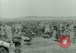 Image of German prisoners Tunisia North Africa, 1943, second 13 stock footage video 65675021181