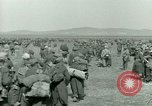 Image of German prisoners Tunisia North Africa, 1943, second 16 stock footage video 65675021181
