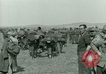 Image of German prisoners Tunisia North Africa, 1943, second 24 stock footage video 65675021181