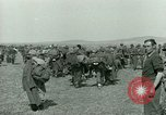 Image of German prisoners Tunisia North Africa, 1943, second 25 stock footage video 65675021181