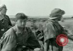 Image of German prisoners Tunisia North Africa, 1943, second 33 stock footage video 65675021181