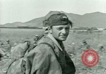 Image of German prisoners Tunisia North Africa, 1943, second 35 stock footage video 65675021181