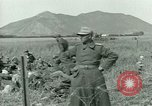 Image of German prisoners Tunisia North Africa, 1943, second 37 stock footage video 65675021181