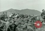Image of German prisoners Tunisia North Africa, 1943, second 48 stock footage video 65675021181
