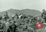 Image of German prisoners Tunisia North Africa, 1943, second 49 stock footage video 65675021181