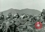 Image of German prisoners Tunisia North Africa, 1943, second 50 stock footage video 65675021181