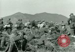 Image of German prisoners Tunisia North Africa, 1943, second 51 stock footage video 65675021181