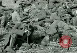 Image of German prisoners Tunisia North Africa, 1943, second 53 stock footage video 65675021181