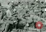 Image of German prisoners Tunisia North Africa, 1943, second 54 stock footage video 65675021181