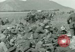 Image of German prisoners Tunisia North Africa, 1943, second 59 stock footage video 65675021181