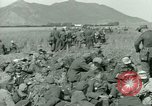 Image of German prisoners Tunisia North Africa, 1943, second 60 stock footage video 65675021181