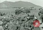 Image of German prisoners Tunisia North Africa, 1943, second 61 stock footage video 65675021181