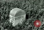 Image of Tunisian Campaign Tunisia North Africa, 1943, second 26 stock footage video 65675021182