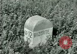 Image of Tunisian Campaign Tunisia North Africa, 1943, second 39 stock footage video 65675021182