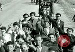 Image of Tunisian Campaign Tunisia North Africa, 1943, second 41 stock footage video 65675021182