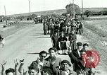 Image of Tunisian Campaign Tunisia North Africa, 1943, second 43 stock footage video 65675021182