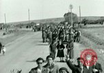 Image of Tunisian Campaign Tunisia North Africa, 1943, second 44 stock footage video 65675021182