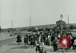 Image of Tunisian Campaign Tunisia North Africa, 1943, second 46 stock footage video 65675021182