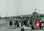 Image of Tunisian Campaign Tunisia North Africa, 1943, second 47 stock footage video 65675021182
