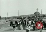 Image of Tunisian Campaign Tunisia North Africa, 1943, second 49 stock footage video 65675021182