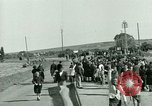 Image of Tunisian Campaign Tunisia North Africa, 1943, second 51 stock footage video 65675021182