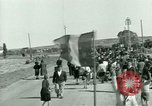 Image of Tunisian Campaign Tunisia North Africa, 1943, second 54 stock footage video 65675021182