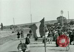 Image of Tunisian Campaign Tunisia North Africa, 1943, second 56 stock footage video 65675021182