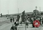 Image of Tunisian Campaign Tunisia North Africa, 1943, second 57 stock footage video 65675021182