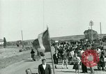 Image of Tunisian Campaign Tunisia North Africa, 1943, second 61 stock footage video 65675021182