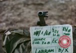 Image of 196th Light Infantry Brigade on mission Vietnam, 1968, second 3 stock footage video 65675021198