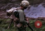 Image of 196th Light Infantry Brigade on mission Vietnam, 1968, second 50 stock footage video 65675021198