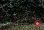 Image of 196th Light Infantry Brigade on mission Vietnam, 1968, second 59 stock footage video 65675021198