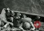 Image of Marines land in Vietnam South Vietnam, 1965, second 27 stock footage video 65675021205