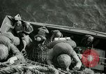 Image of Marines land in Vietnam South Vietnam, 1965, second 28 stock footage video 65675021205