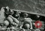 Image of Marines land in Vietnam South Vietnam, 1965, second 29 stock footage video 65675021205