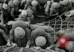 Image of Marines land in Vietnam South Vietnam, 1965, second 30 stock footage video 65675021205